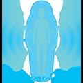 Frequenz Guide Logo